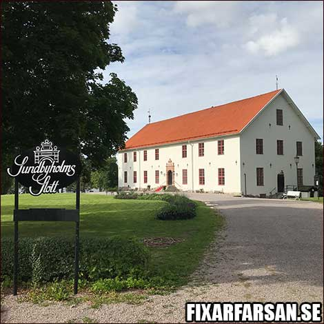Recension-Sundbyholms-Slott