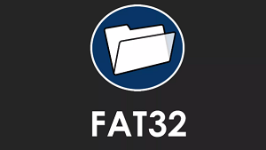 What is the Difference Between NTFS and FAT File Systems Explain  Full Detail