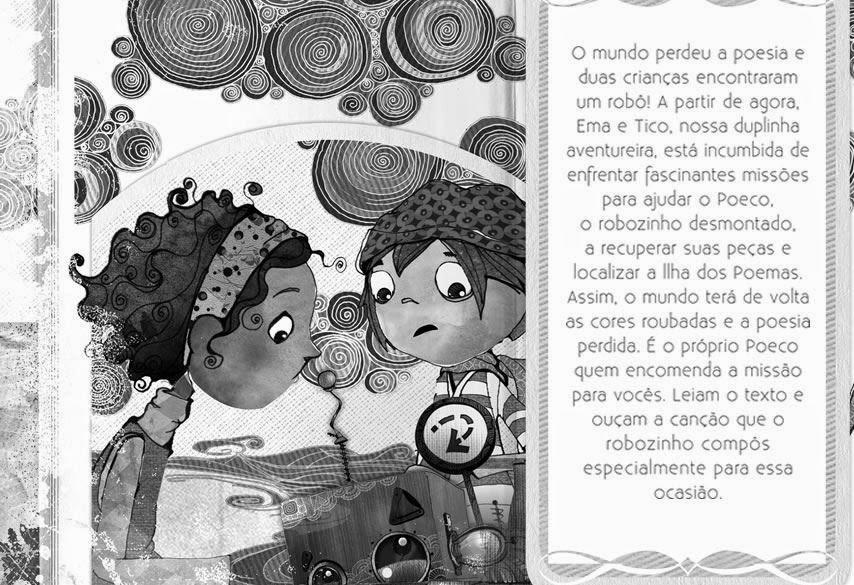 https://www.escrevendoofuturo.org.br/caderno_virtual/caderno/poema/jogo.html
