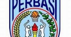 Logo: Logo Perbasi
