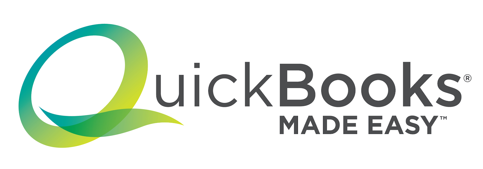 QuickBooks Help Desk Number