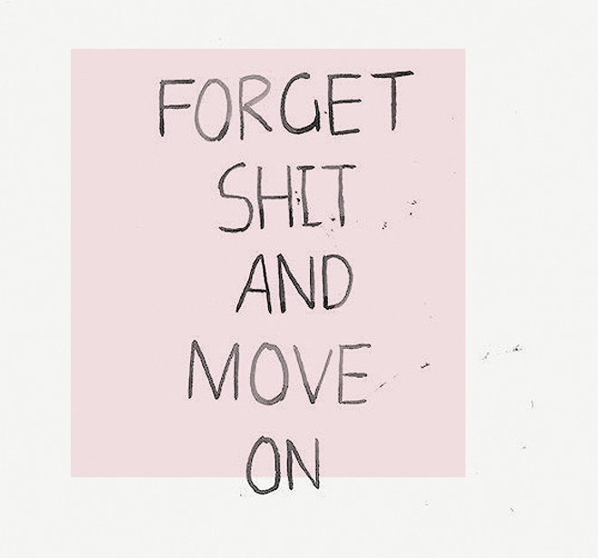 Tumblr Quotes About Moving On From A Guy: Olivia The Blog: Mi Marca Y Yo: Los Encuentros Bloggers