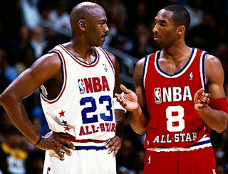 NBA All-Star Game Winners List: Historic Results, MVP Winners, Locations.