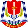 Trường đào tạo và sát hạch lái xe Học viện cảnh sát nhân dân - Bộ Công An tại Hà Nội