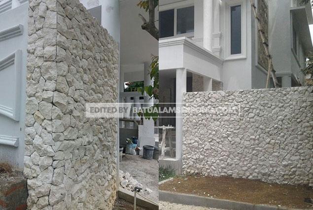 harga batu limestone