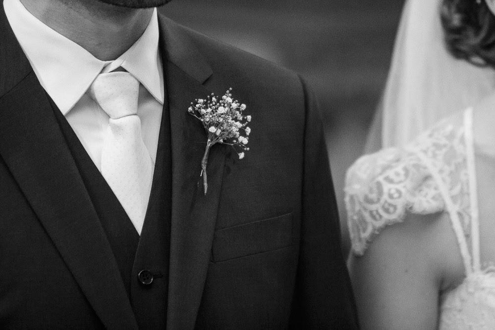 casamento-juliana-alisson-lapela-noivo