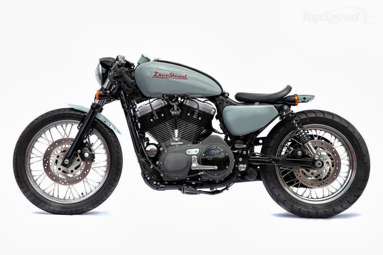 blog do wilson roque caf racer as motocicletas dos anos 1950. Black Bedroom Furniture Sets. Home Design Ideas