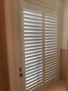 $500 Plantation Shutters Florida Reviews