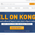 How To Open An Online Store In Nigeria at Konga.com (Video)