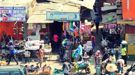 kulturschock-marktbesuch-in-afrika