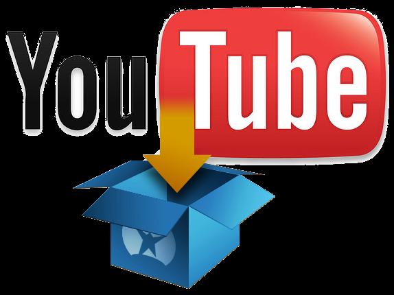 convertire video youtube mp3 senza scaricare programmi