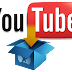 Scaricare video da youtube senza programmi
