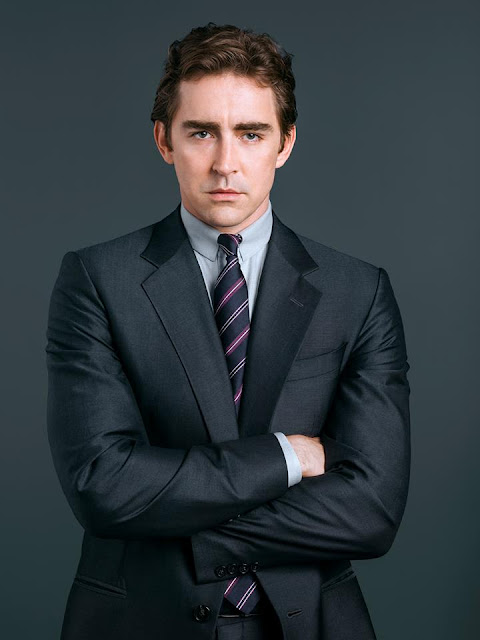 Lee Pace girlfriend, dating, boyfriend, wife, partner, engaged, married, family,   movies, hobbit, guardians of the galaxy, movies and tv shows, thranduil, twilight, the fall, gay, richard armitage, 2016, news, ronan, actor, interview, william james pace, films, halt and catch fire, thranduil ronan, hot, lincoln, elf, photoshoot, garrett, sally pace, series, twitter