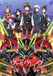 Valvrave The Liberator 2nd Season Todos os Episódios Online, Valvrave The Liberator 2nd Season Online, Assistir Valvrave The Liberator 2nd Season, Valvrave The Liberator 2nd Season Download, Valvrave The Liberator 2nd Season Anime Online, Valvrave The Liberator 2nd Season Anime, Valvrave The Liberator 2nd Season Online, Todos os Episódios de Valvrave The Liberator 2nd Season, Valvrave The Liberator 2nd Season Todos os Episódios Online, Valvrave The Liberator 2nd Season Primeira Temporada, Animes Onlines, Baixar, Download, Dublado, Grátis, Epi