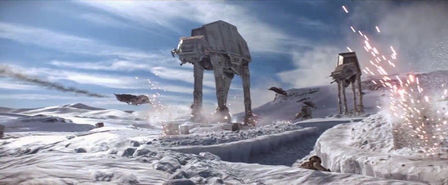 Star-Wars-Battlefront-Hoth