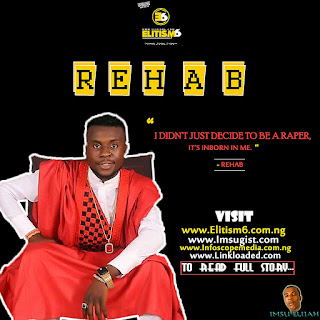 http://www.elitism6.com.ng/2017/12/new-song-rehab-over-sabi-ft-manna-prod.html