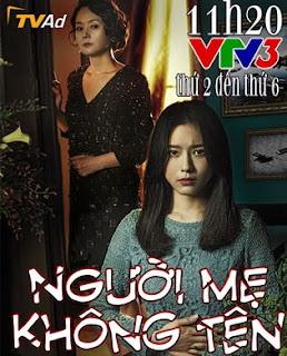 Phim Người Mẹ Không Tên Tập 75 - Vtv3 Thuyết Minh