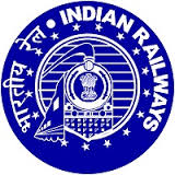 North Eastern Railway - NER Recruitment 2017, www.ner.indianrailways.gov.in