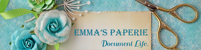 Emma's Paperie