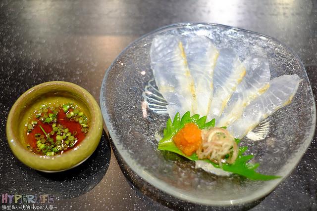 22358078678 997ff95209 z - 台中日式料理│36間日式料理攻略懶人包