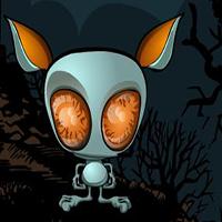 Play NsrGames Secrets Of Alien…