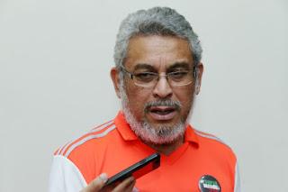 BR1M Bukan Rasuah-Khalid Samad