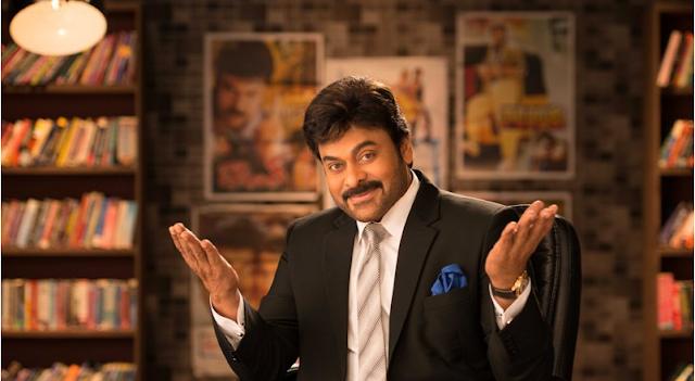 MEK Meelo Evaru Koteeswarudu Season 5 Details, Auditions, Dates, Questions