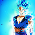 CachecolNews - T2P4 - Dragon Ball Super na Crunchyroll