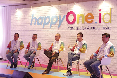 happyone.id happyone happyoneid asuransi astra happyone asuransi happyone.id adalah