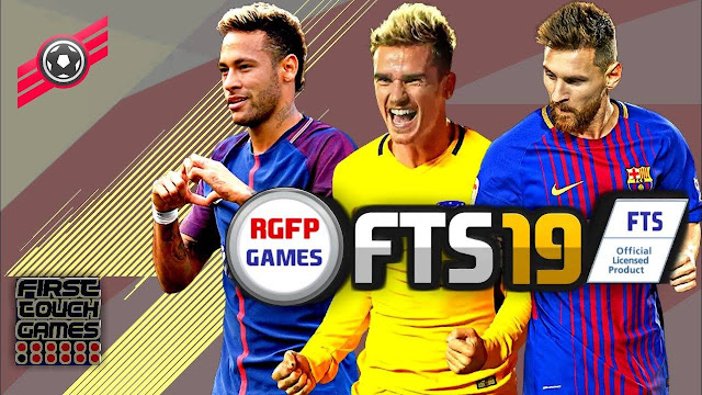 download fts19 android