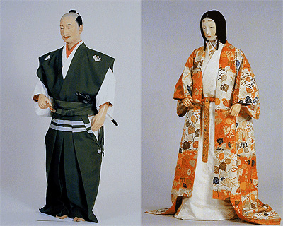 muromachi period The political newcomers of the muromachi period were members of land owning,  military families (ji-samurai) by first cooperating and then.