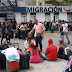 Vicecónsul de Ecuador: Declaración de Quito busca facilitar proceso migratorio de venezolanos