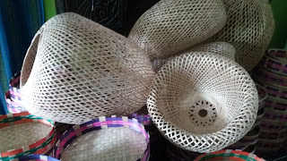 Produk lokal asli Indonesia