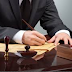 Personal Injury Lawyers reviews tips for hiring a personal injury lawyer