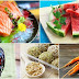 Influence Good Mood Foods