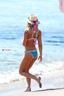 Ashley-Hart-in-Bikini-2017--11+%7E+SexyCelebs.in+Exclusive.jpg