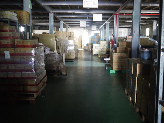 P1250997 - 【熱血採訪】台中食材批發│ 米食家食材通路批發