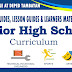 DepEd Official Copies of SHS Grade 11 and 12 Resources (CG, TG and LM Updated)