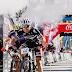 Dos victorias de etapa para José Luis Carrasco y Julen Zubero en la Vuelta a Ibiza en MTB