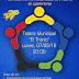Asamblea informativa para Padres Y Madres de jugadores/as