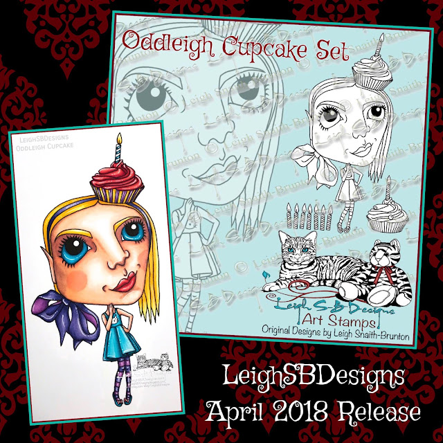 https://www.etsy.com/listing/590710244/new-oddleigh-cupcake-set-3-digi-designs?ref=shop_home_feat_2