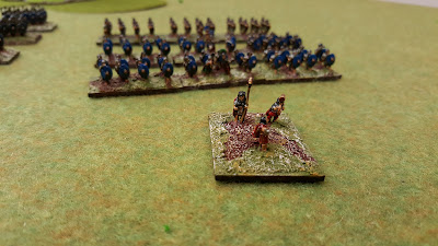 Imperial Roman Army picture 6