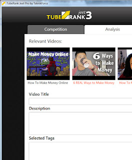 YouTube_video_par_view_Kaiser_Badhaye.
