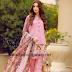Sana Salman Swiss Voile Eid Dresses 2016-17 Women's Clothes/ Eid Exhibition
