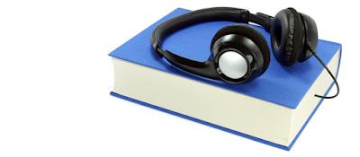 Audiobook Indicação de marca em licitações
