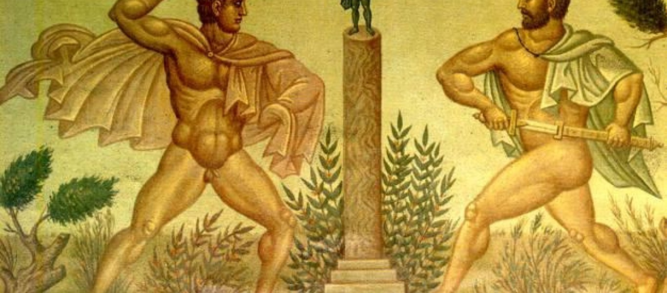 λεσβία θεά πορνό Ερασιτεχνική συλλογή φωτογραφιών πορνό