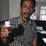 H. Abdul Rahman