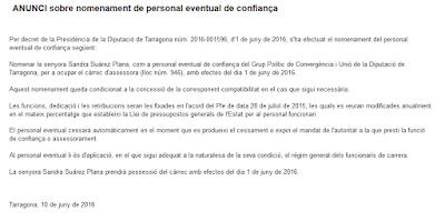 http://legislacion.derecho.com/anunci-10-junio-2016-diputacio-de-tarragona-6645549