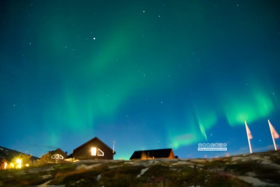 極光怎麼看,極光攝影,極光團,極光自助,極光旅遊,極光懶人包