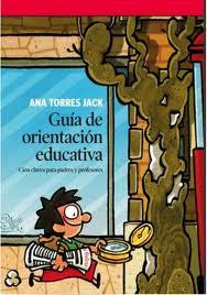 https://orientacionandujar.files.wordpress.com/2012/02/guc3ada-de-orientacic3b3n-educativa-para-padres-y-profesores-1.pdf